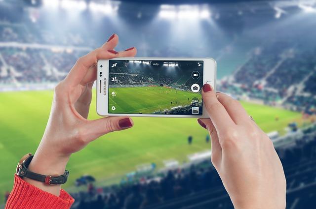 コンビニで画像を印刷!スマホやiPhoneのアプリの使い方を写真でわかりやすく!
