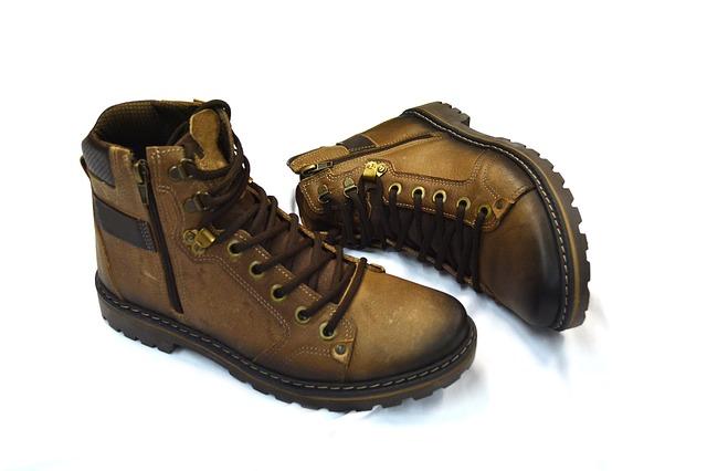 靴底がはがれてしまった場合の修理方法!気をつけることも合わせて紹介
