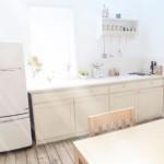 冷蔵庫の搬入の幅の余裕はどのくらい?これだけあれば大丈夫だよ!